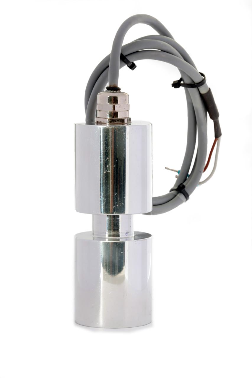 PS20-21 Bi-Stabile Switch