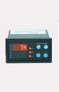 LS30 Dijital Kontrolör