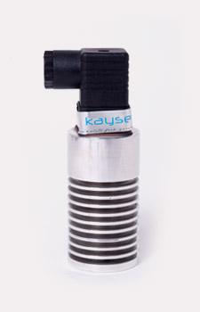 PS30-31 Yüksek Sıcaklık Switchi